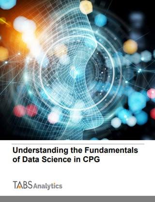 TABS Data Science CPG_Lg v2
