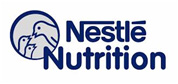 Nestle Nutrition, US